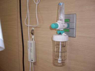 医療機器の品質規格