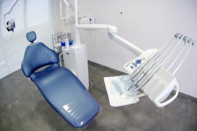 医薬品と医療機器