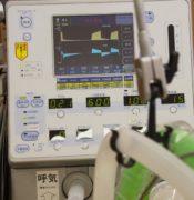 社会に貢献する医療機器