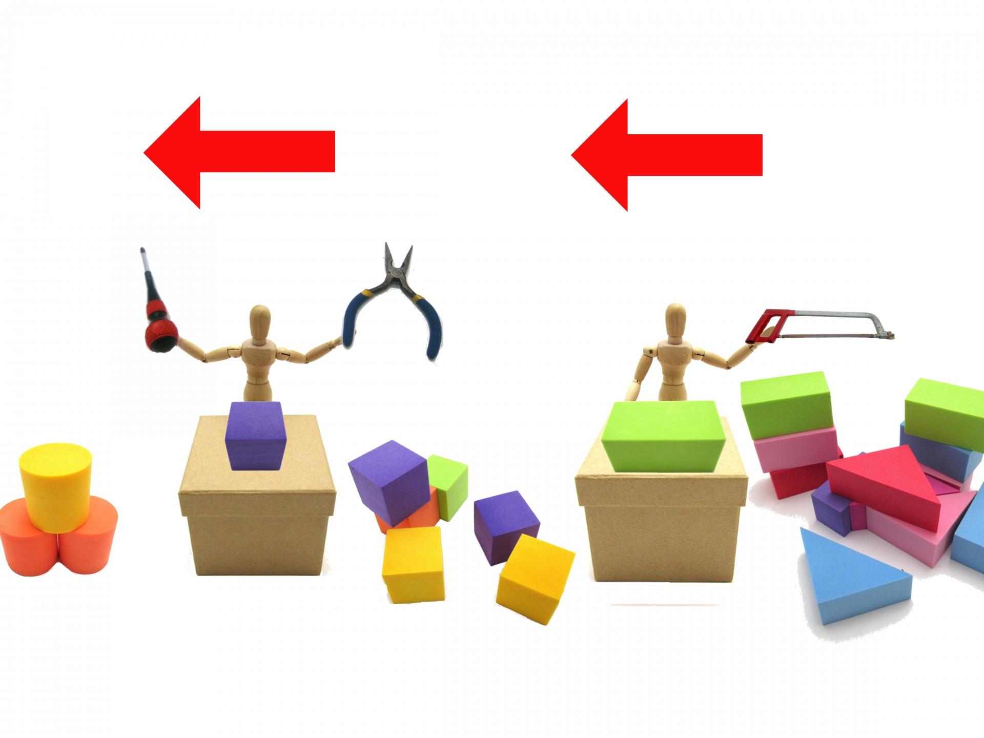 品質マニュアルを理解する プロセスアプローチ