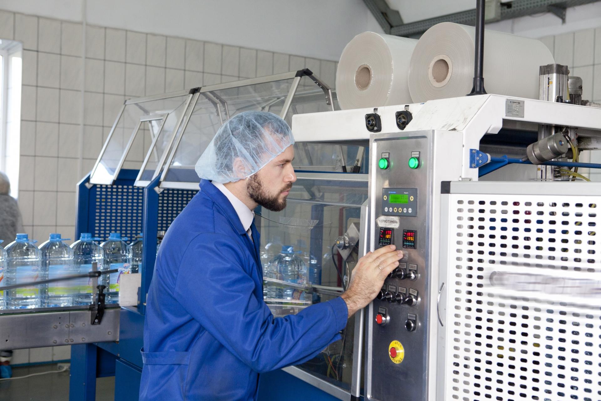 海外医療機器メーカー