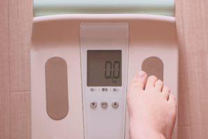 体重計は医療機器?
