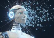 AIの医療
